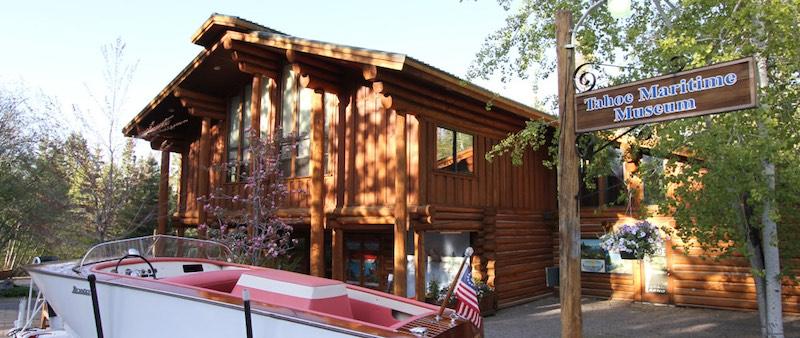 tahoe-maritime-museum-800